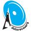 DataRecovery.org.ua Logo