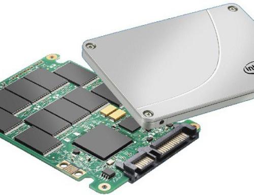 TRIM для SSD в Windows та вплив на відновлення інформації